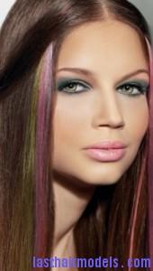 multi-highlight hair3
