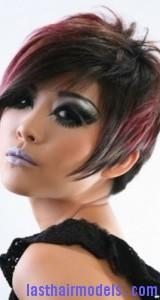 multi-highlight hair6