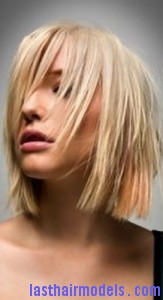 razor haircut8