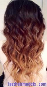 remy hair2