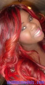 remy hair3