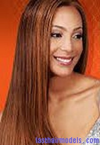 remy hair7
