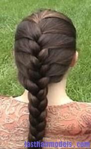 root braid2