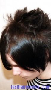 spiky emo hair2