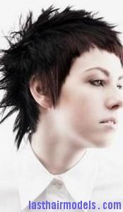 spiky emo hair3