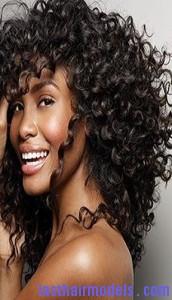 spring curls6