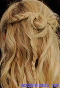 squiggly braid2