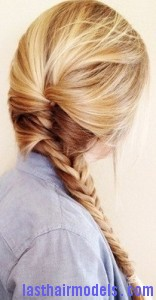 squiggly braid5