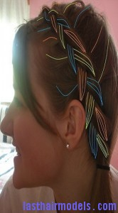 squiggly braid8