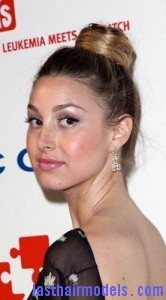 whitney port2
