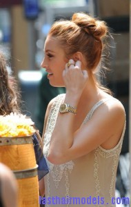 whitney port8