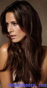 brazilian blowout4
