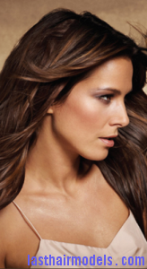 brazilian blowout5