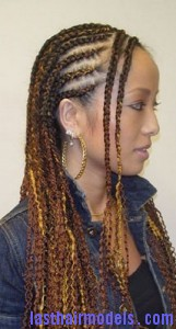 cornrow braids3
