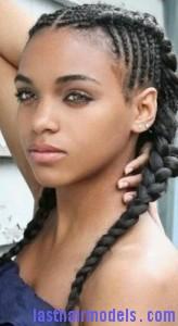 cornrow braids4