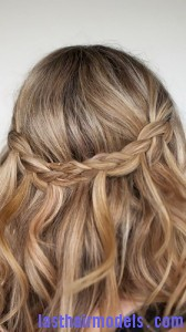 half-back braid2