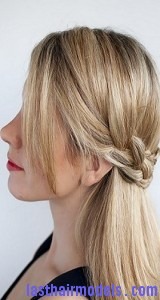 half-back braid6
