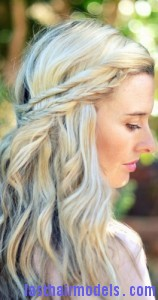 half-back braid7