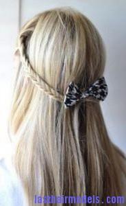 half-back double braid2