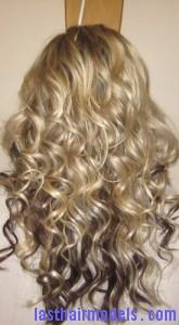 loop hair extensions2