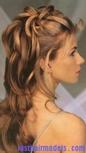 loop hair extensions3