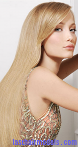 loop hair extensions5