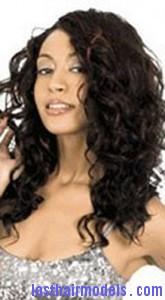 loop hair extensions6