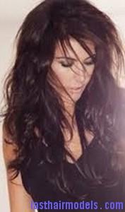loop hair extensions7
