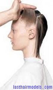 panel haircut2