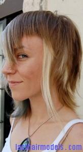 panel haircut4