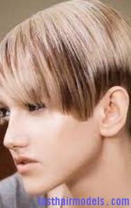 panel haircut6