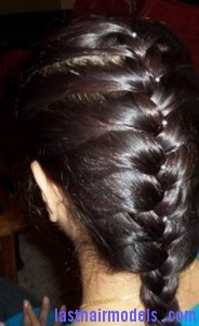 pigtail french braid2