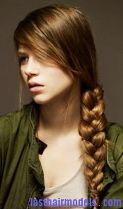 pigtail french braid4