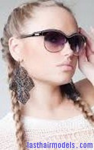 pigtail french braid5