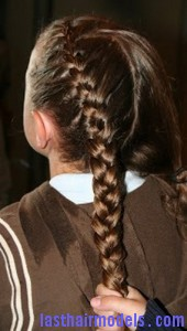 pigtail french braid6