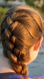 pigtail french braid7