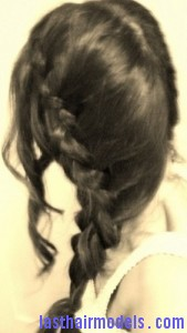 pigtail french braid8