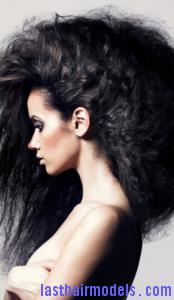 poofy hair2