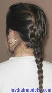 small single braid2