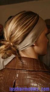 spiral knot wrap5