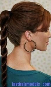twisted rope braid5
