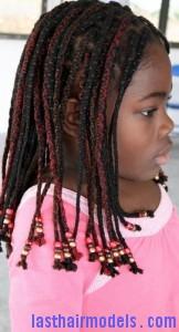 yarn braids5