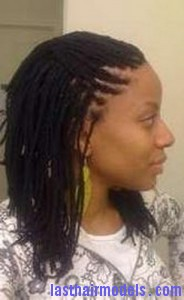 yarn braids7