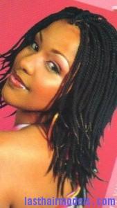 yarn braids8
