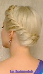 crown twist braid2