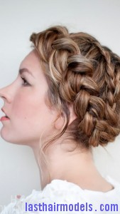 crown twist braid4