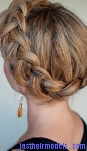 crown twist braid6