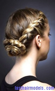 crown twist braid7