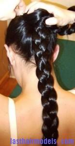 fake braids2