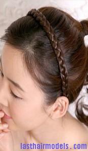 fake braids4